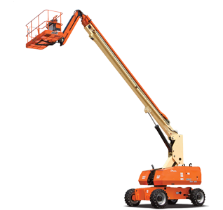 JLG Access Equipments