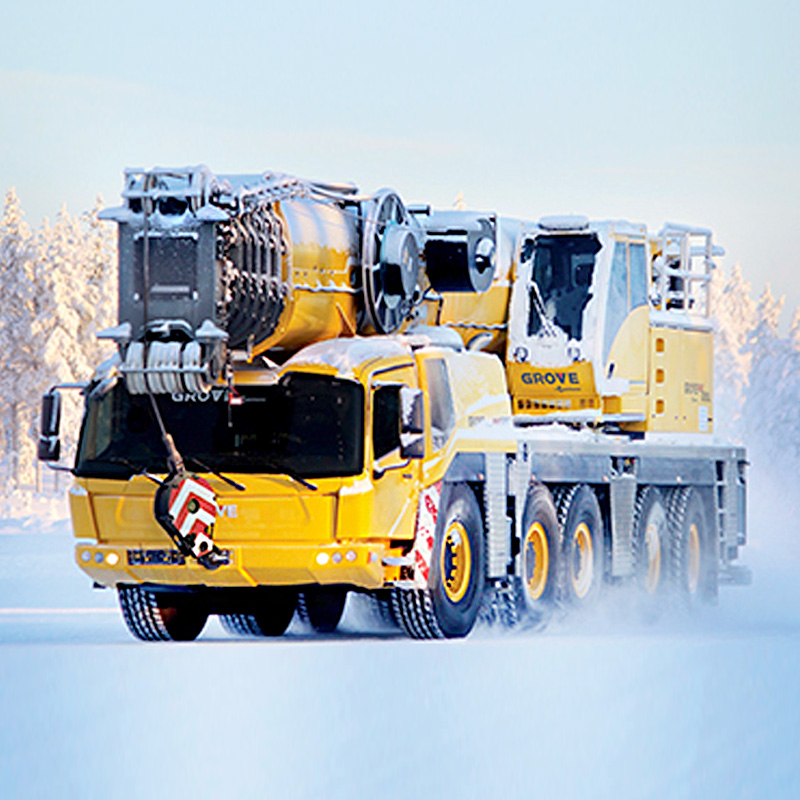 gmk5250L-all-terrain-cranes-grove