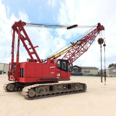 12000-1-manitowoc-boom-crawler-cranes