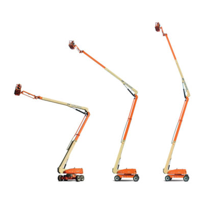 1250AJP-Articulating-engine-powered-Boom-Lifts-jlg