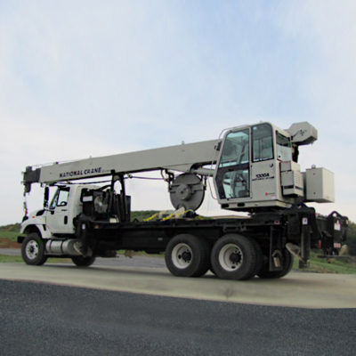 1300a-swing-seat-national-boom-trucks