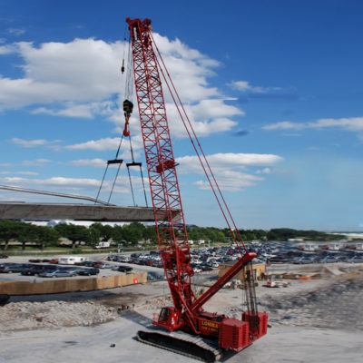 14000-manitowoc-boom-crawler-cranes
