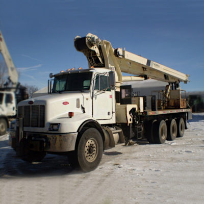 1400h-stand-up-national-boom-trucks