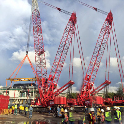 16000-manitowoc-boom-crawler-cranes