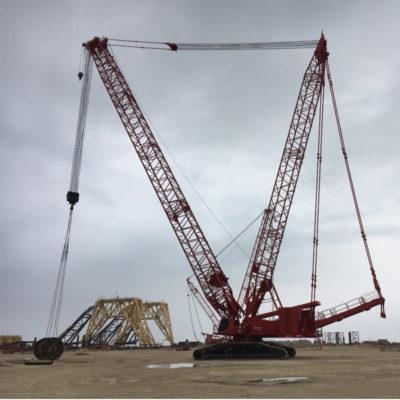 18000-manitowoc-boom-crawler-cranes