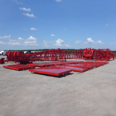 21000-MAX-ER--manitowoc-boom-crawler-attachments