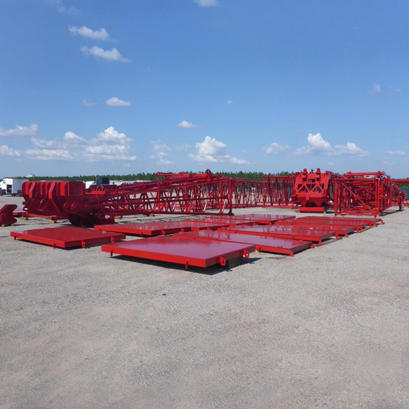 21000-MAX-ER--manitowoc-boom-crawler-attachments