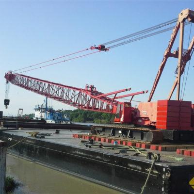 21000-manitowoc-boom-crawler-cranes
