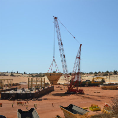 2250-max--manitowoc-boom-crawler-attachments