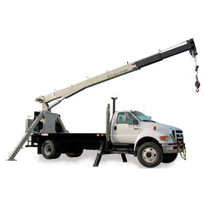 400b-stand-up-national-boom-trucks