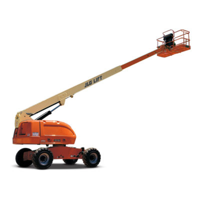 400s-telescopic-boom-engine-powered-jlg