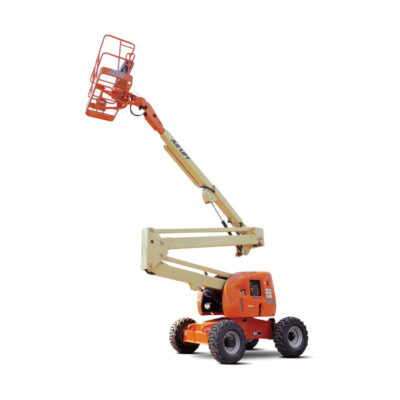 450A-Articulating-engine-powered-Boom-Lifts-jlg