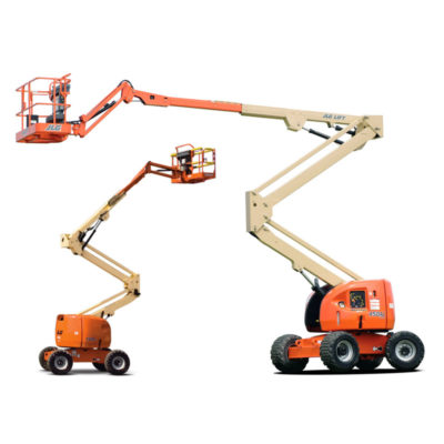 450Aj-Articulating-engine-powered-Boom-Lifts-jlg