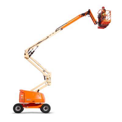 520Aj-Articulating-engine-powered-Boom-Lifts-jlg