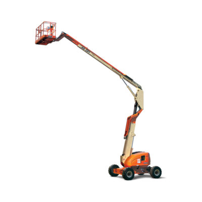 600A-Articulating-engine-powered-Boom-Lifts-jlg