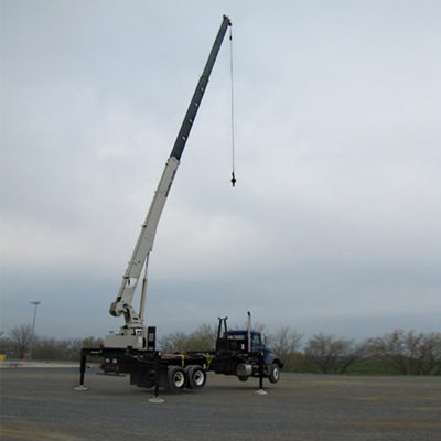 600H-stand-up-national-boom-trucks