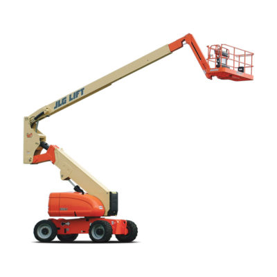 800AJ-Articulating-engine-powered-Boom-Lifts-jlg