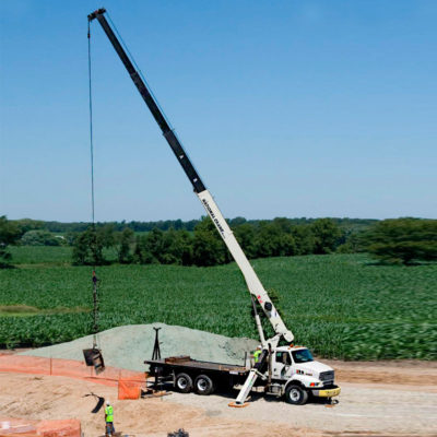 800D-stand-up-national-boom-trucks