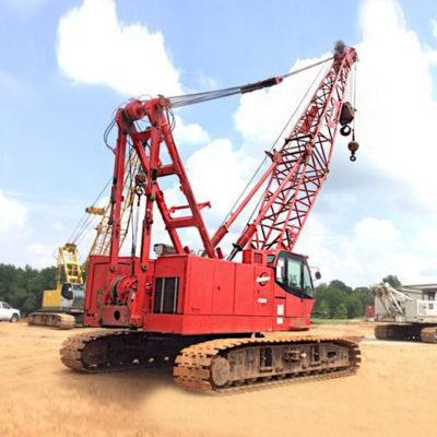 8500-1-manitowoc-boom-crawler-cranes