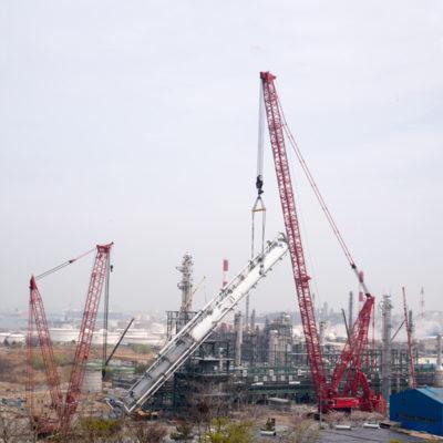 999-manitowoc-boom-crawler-cranes