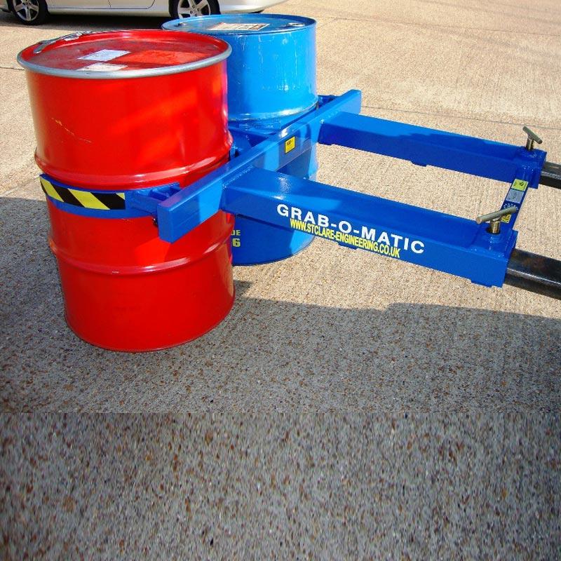 DH-2-Drum-Handler-grab-o-matic