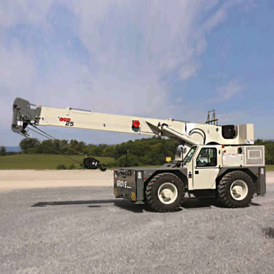 GCD25-yard-boss-industrial-crane-grove