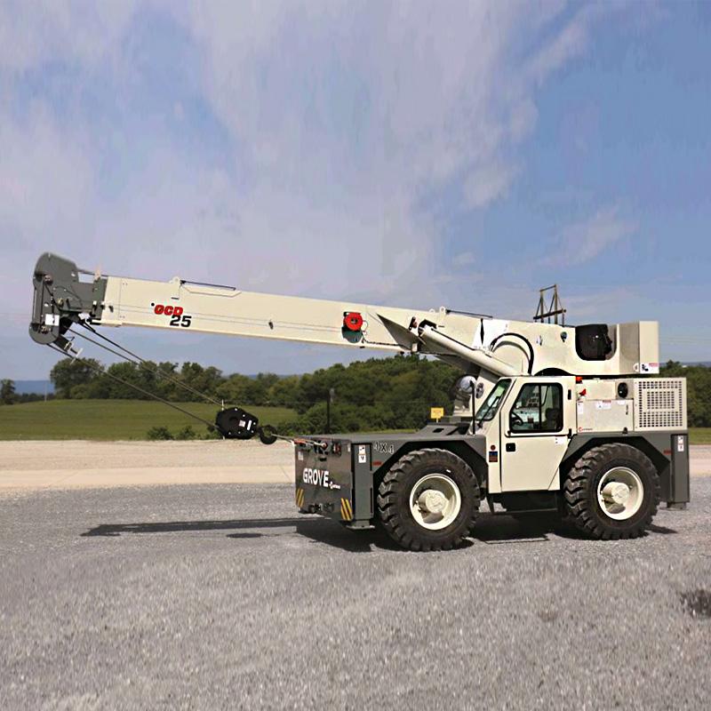 GCD25-yard-boss-industrial-crane-grove