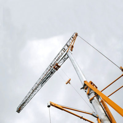Igo-30-Igo-Self-Erecting-Crane