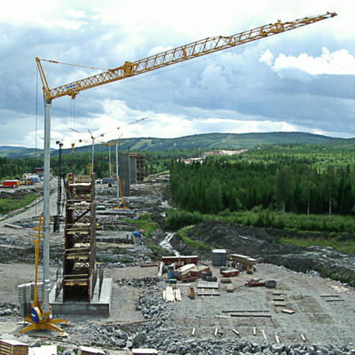 Igo-32-Igo-Self-Erecting-Crane