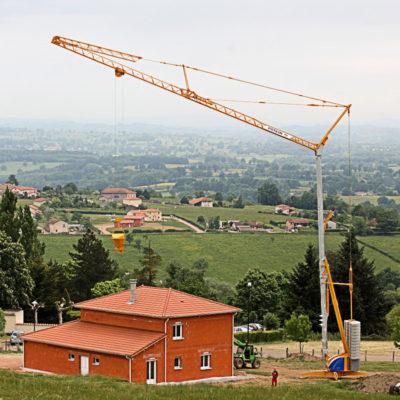 Igo-42-Igo-Self-Erecting-Crane