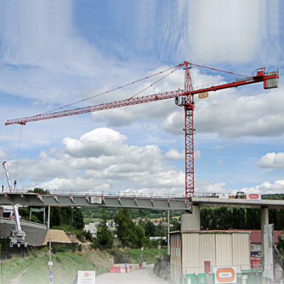MD-569-MD-CCS-potain-Tower-Cranes