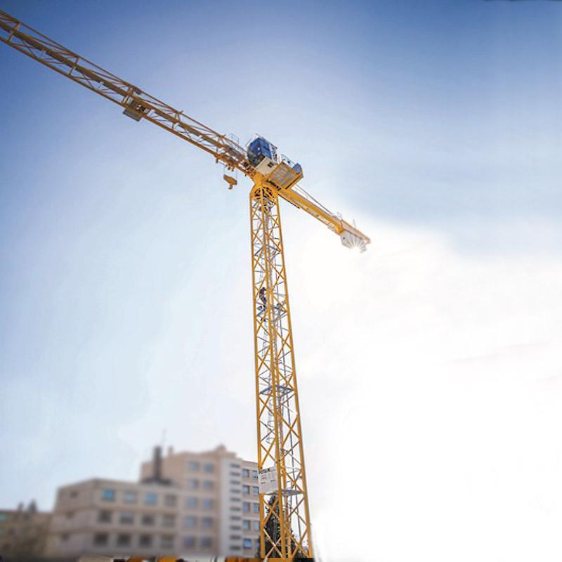 MDT-139-MDT-CCS-City-Tower-Cranes