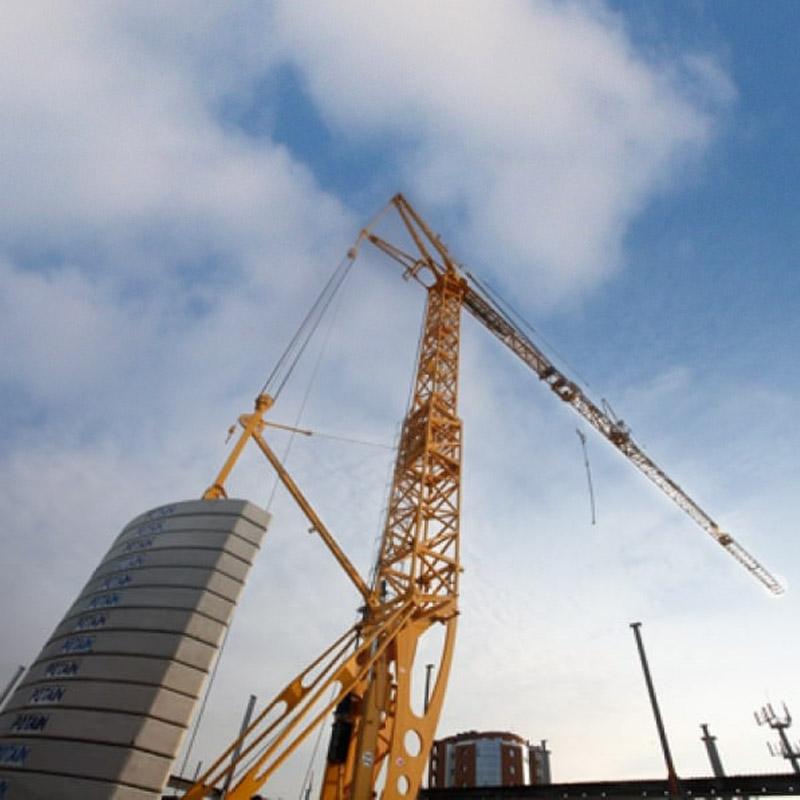 MDT-219-J10--MDT-CCS-City-Tower-Cranes