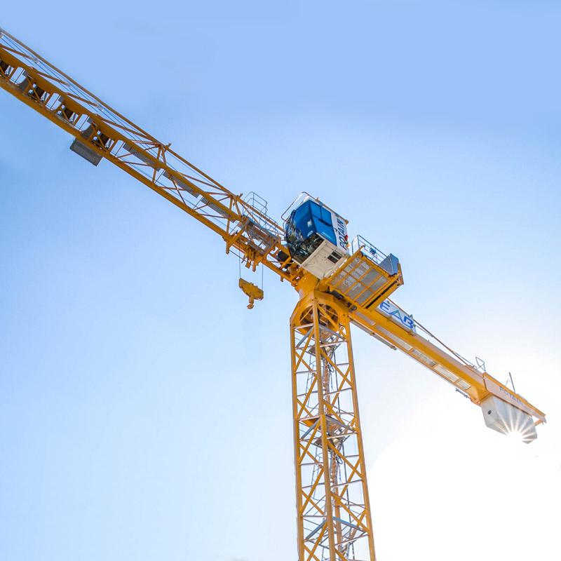 MDT-219-J8-MDT-CCS-City-Tower-Cranes