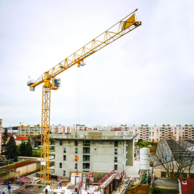 MDT-389-MD-109-MDT-CCS-Tower-Cranes
