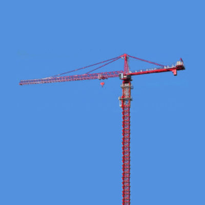 MDT-509-MDT-CCS-Tower-Cranes