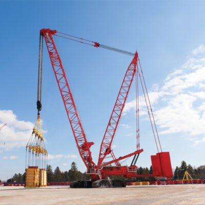MLC650-VPC-MAX-manitowoc-boom-crawler-attachments