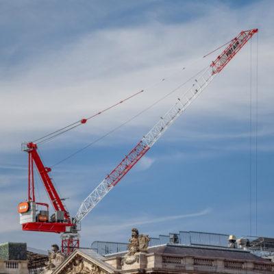 MR 295 H16-MR-tower-crane potain
