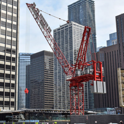 MR 608-MR-tower-crane potain