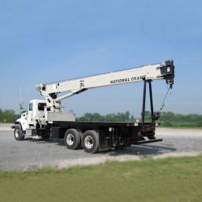 NBT30H-2-stand-up-national-boom-trucks
