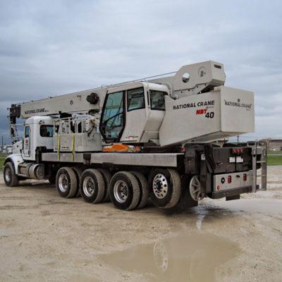 NBT40-swing-seat-national-boom-trucks
