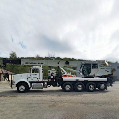 NBT45-swing-seat-national-boom-trucks