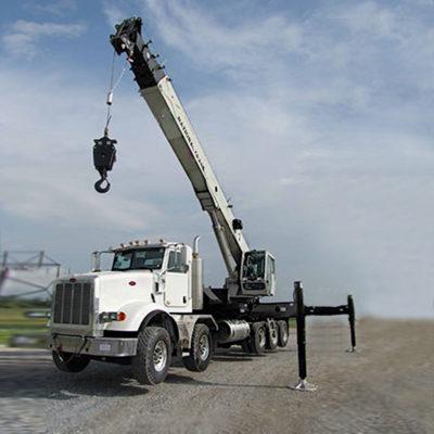 NBT60-swing-seat-national-boom-trucks
