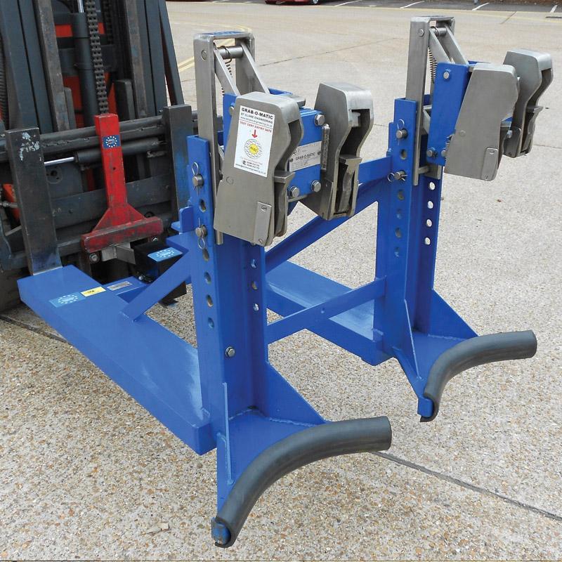 QR-2-ATEX-Stainless-Steel-Grab-O-Matic
