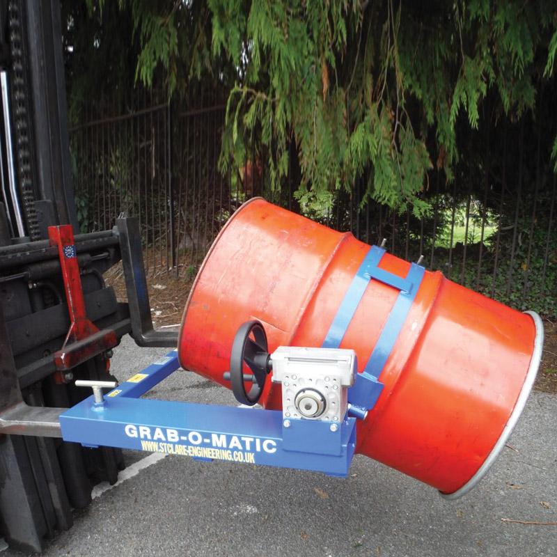 SC10-Drum-Rotator-Grab-O-Matic