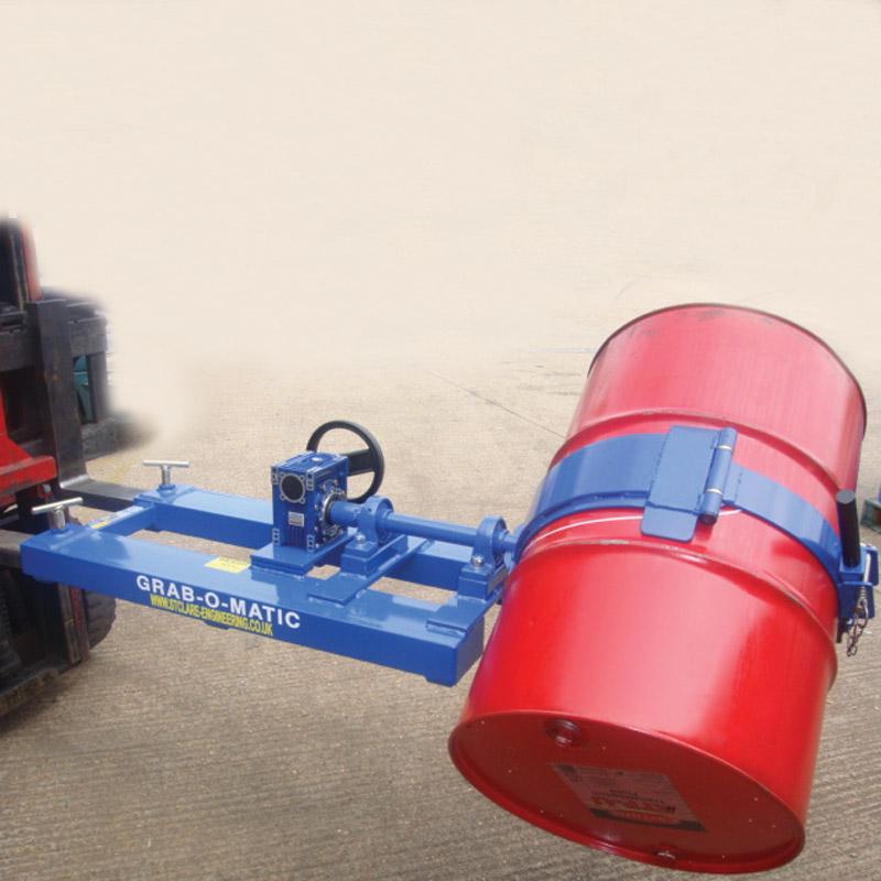 SC10-Side-Rotator-grab-o-matic