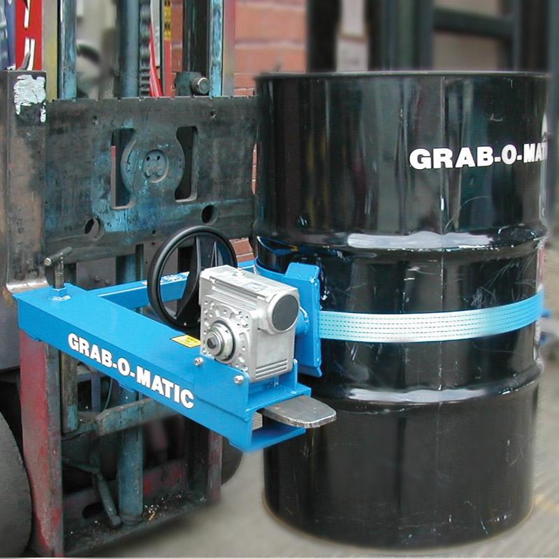 SC10-W-Drum-Rotator-grab-o-matic
