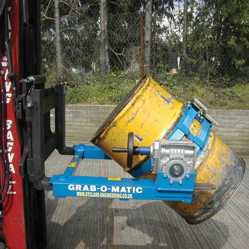SC10-W-HD-1000kg-grab-o-matic