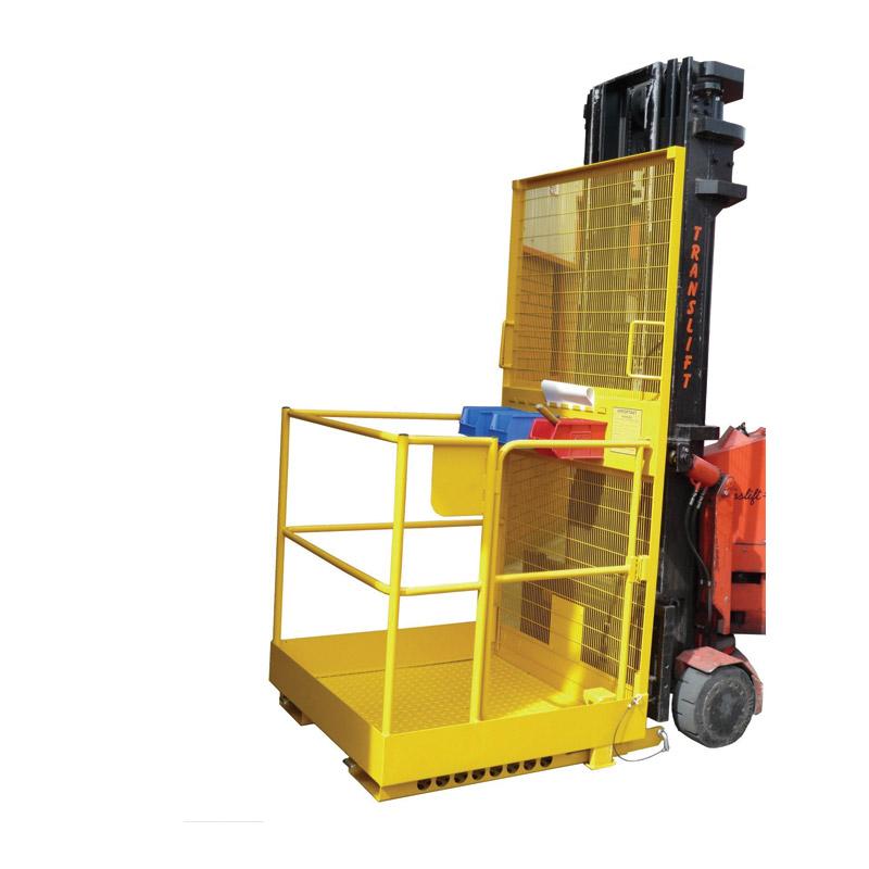 SC2-MK3-Gated-Safety-Platform-grab-o-matic