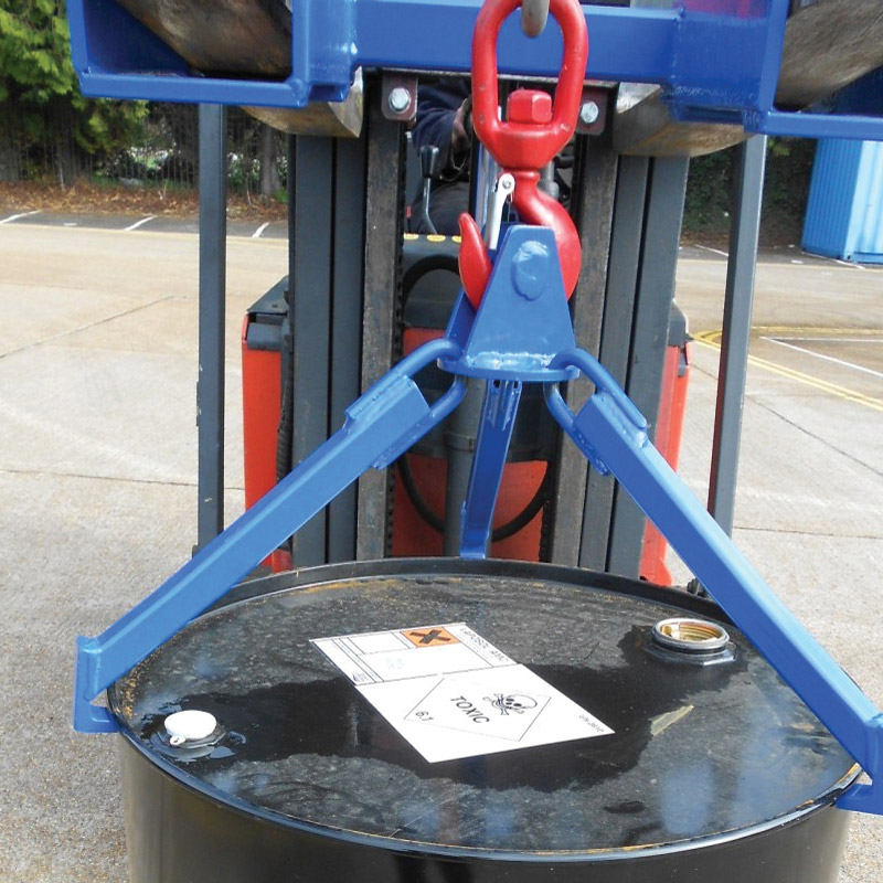VDS-1-Vertical-Drum-Sling-Grab-O-Matic